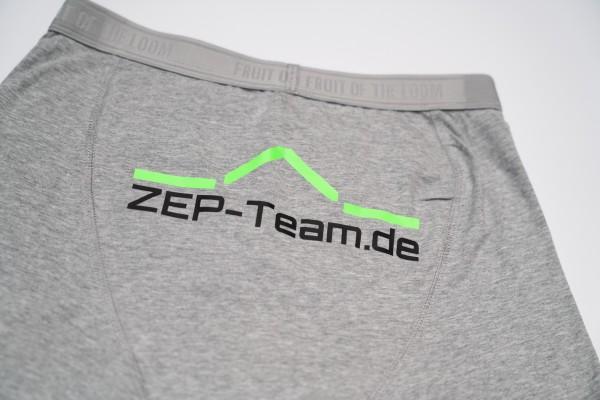 Zep Boxershort